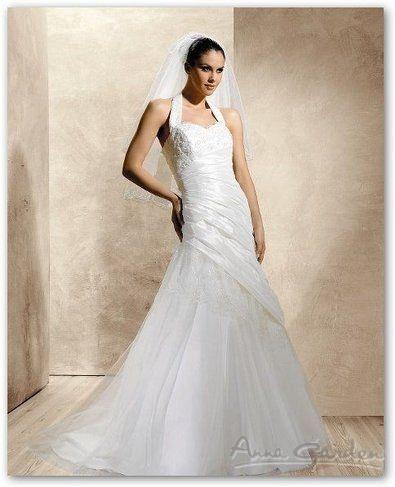 Svadobne šaty 09 c92ab08760c